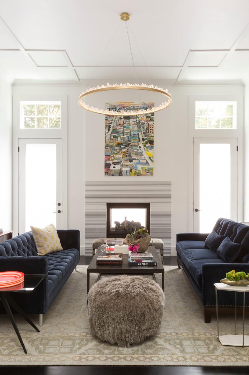 image named living rooms 263
