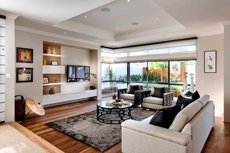 image named living rooms 264