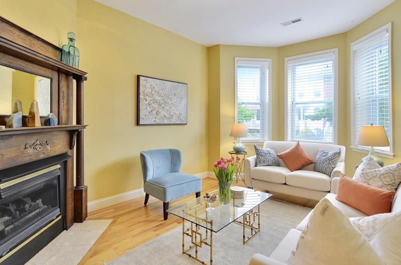 image named living rooms 266