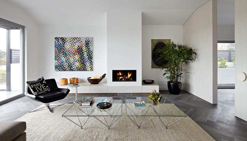image named living rooms 267