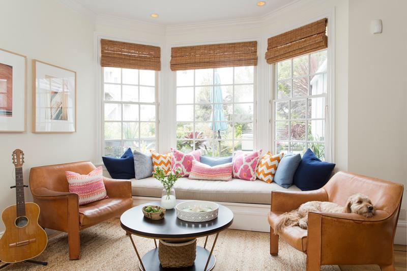 image named living rooms 272