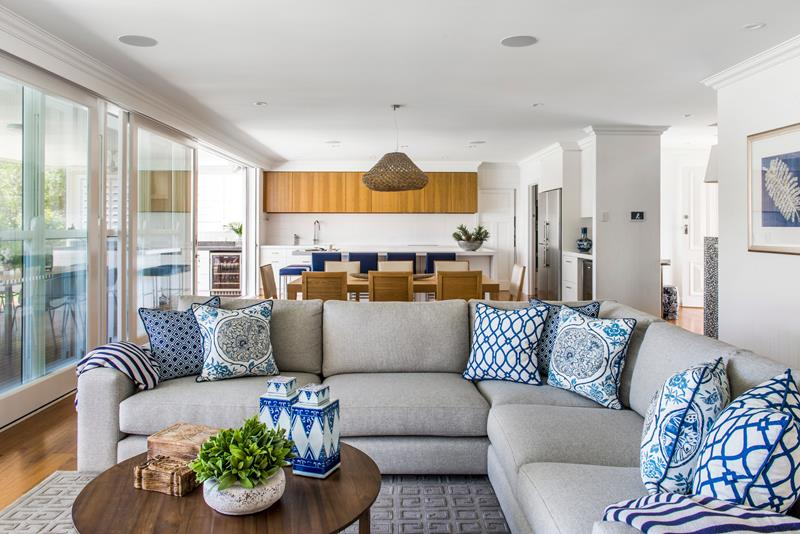 image named living rooms 273
