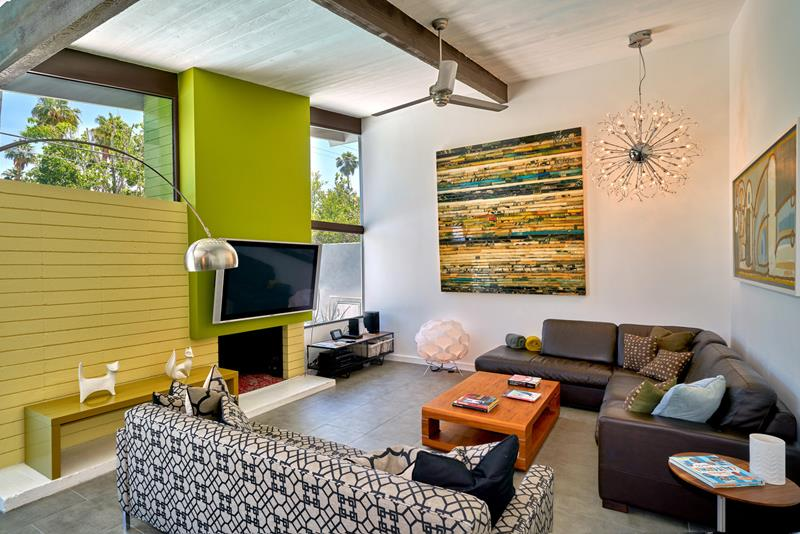 image named living rooms 274