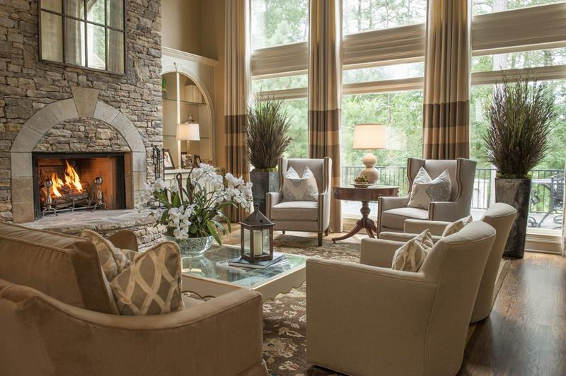 image named living rooms 362