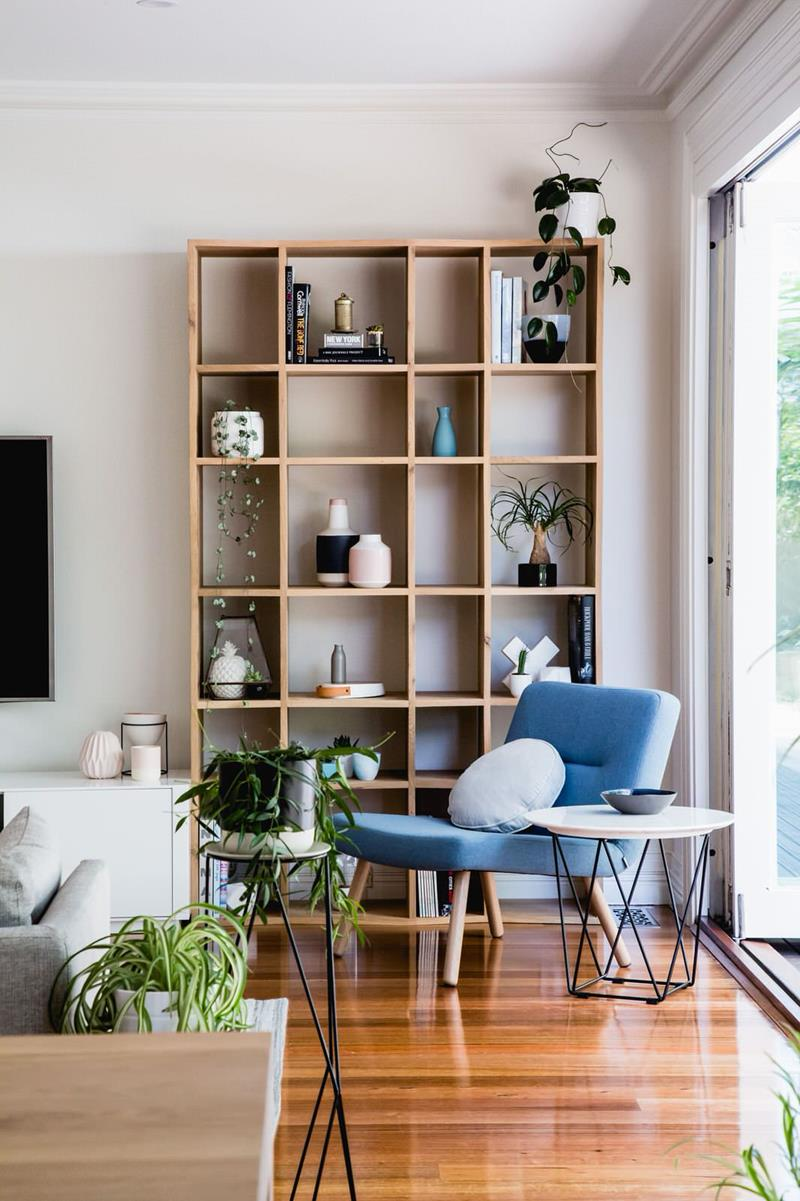 image named living rooms 363