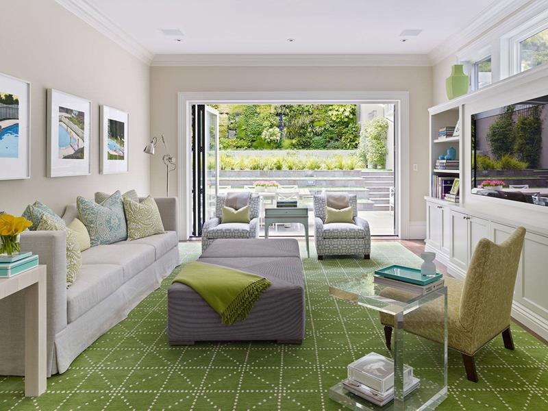 image named living rooms 378
