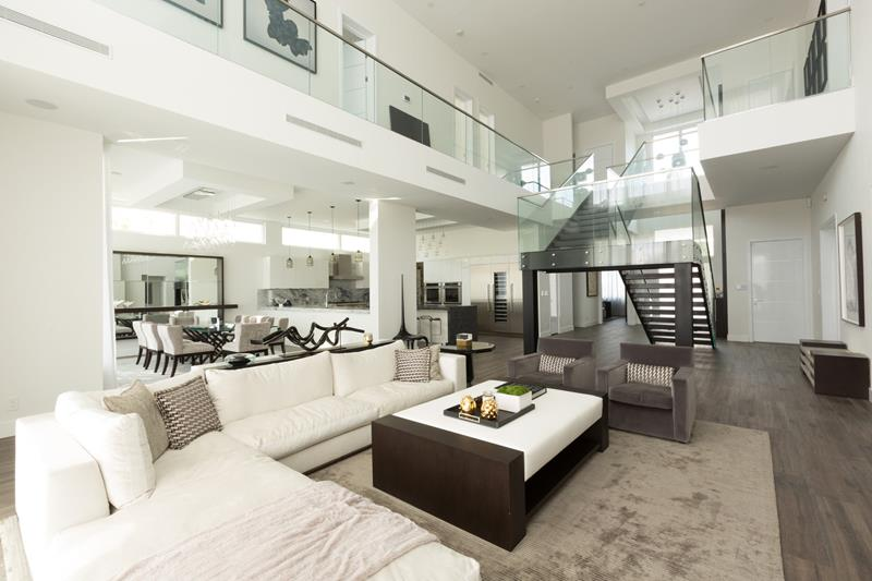 image named living rooms 462