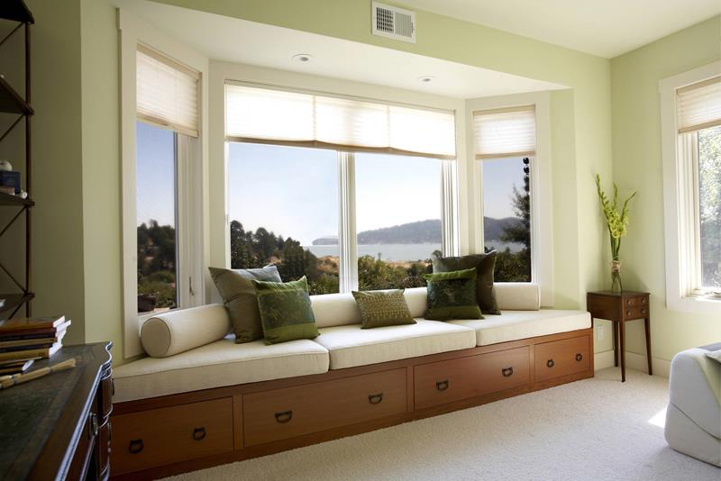 image named living rooms 464
