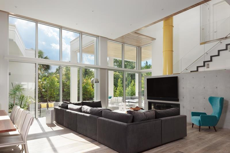 image named living rooms 465