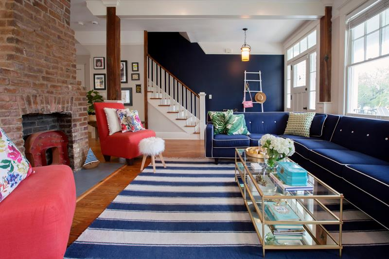 image named living rooms 479