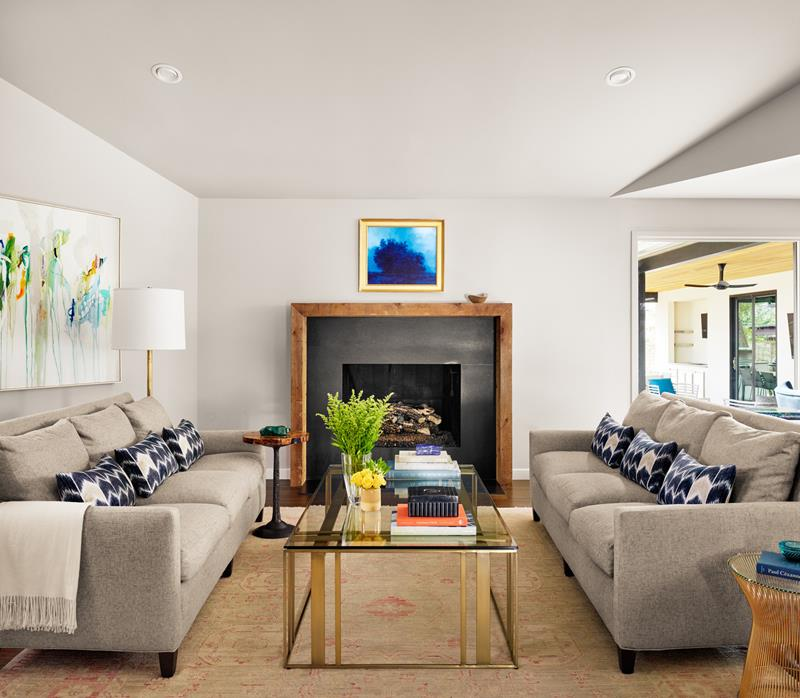 image named living rooms 89