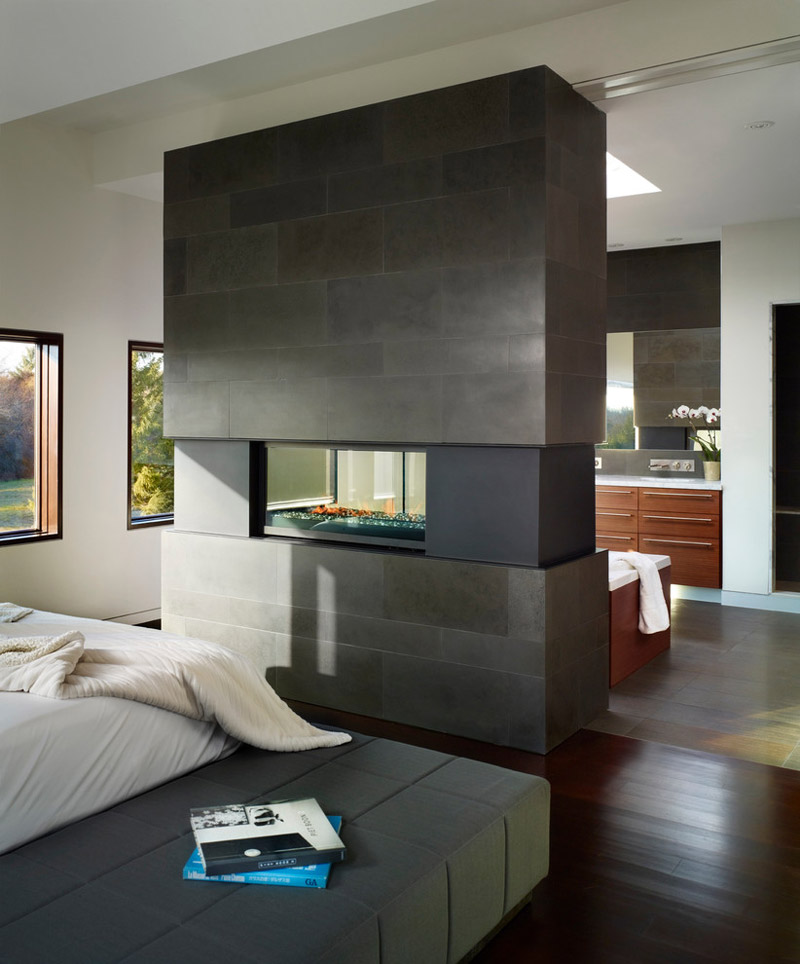image named master bedrooms 01