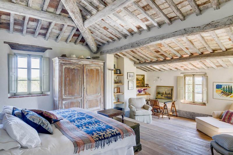 image named master bedrooms 07