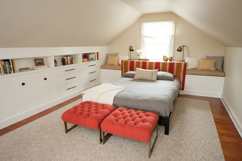 image named master bedrooms 08
