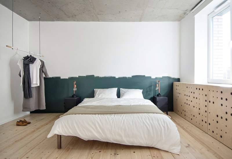 image named master bedrooms 09