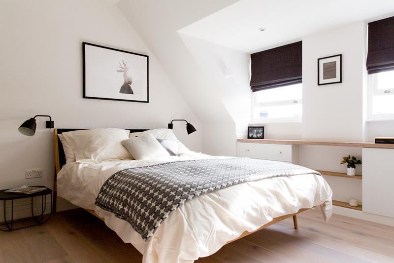 image named master bedrooms 1