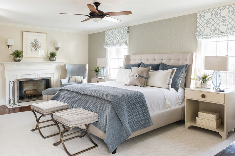 image named master bedrooms 101