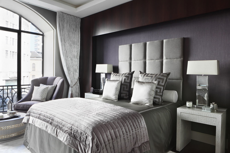 image named master bedrooms 111