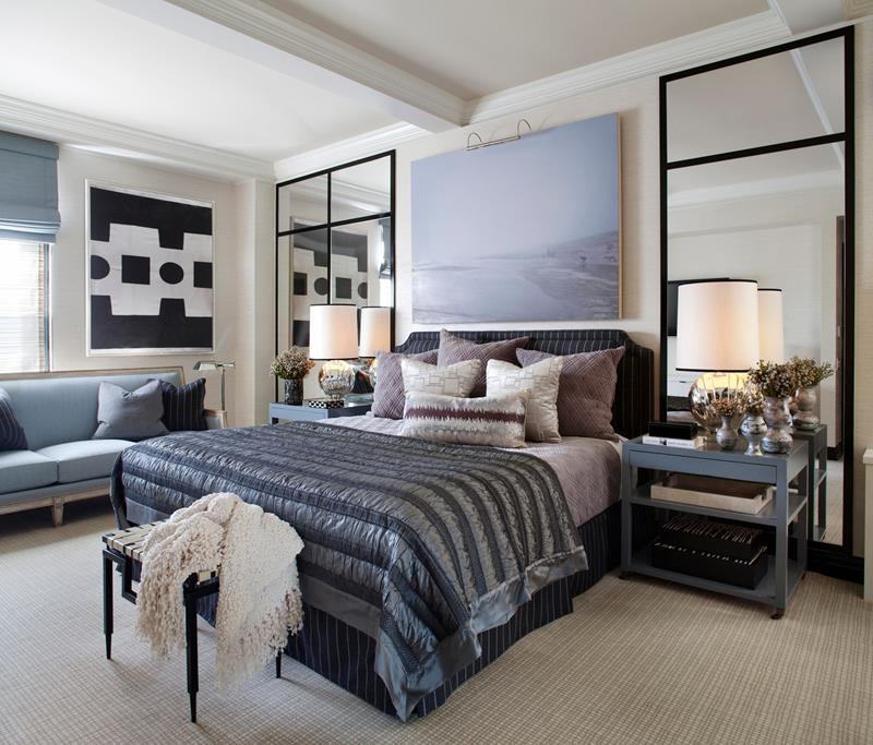 image named master bedrooms 12
