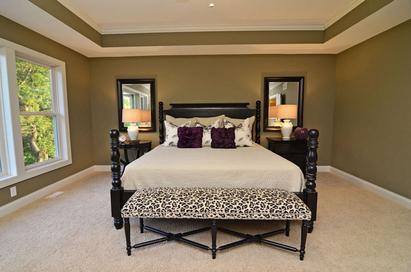 image named master bedrooms 131