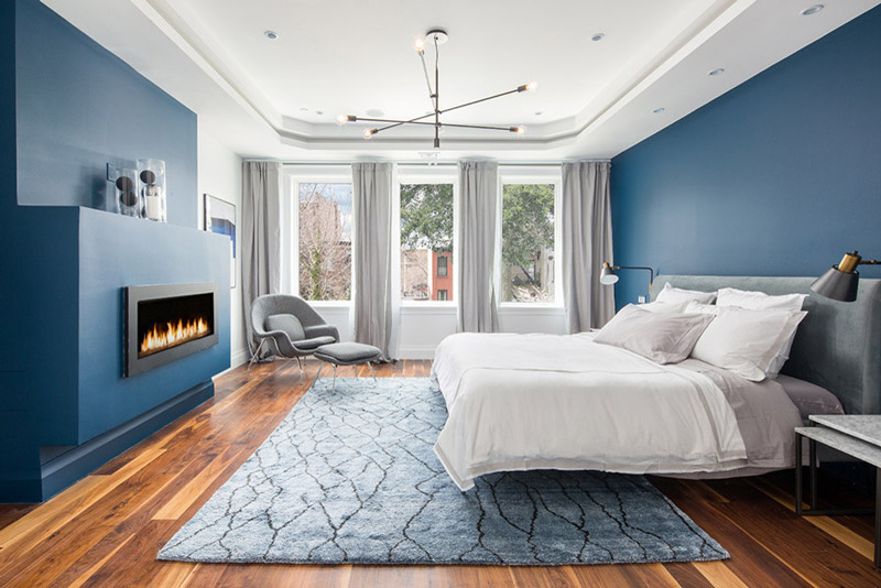 image named master bedrooms 16