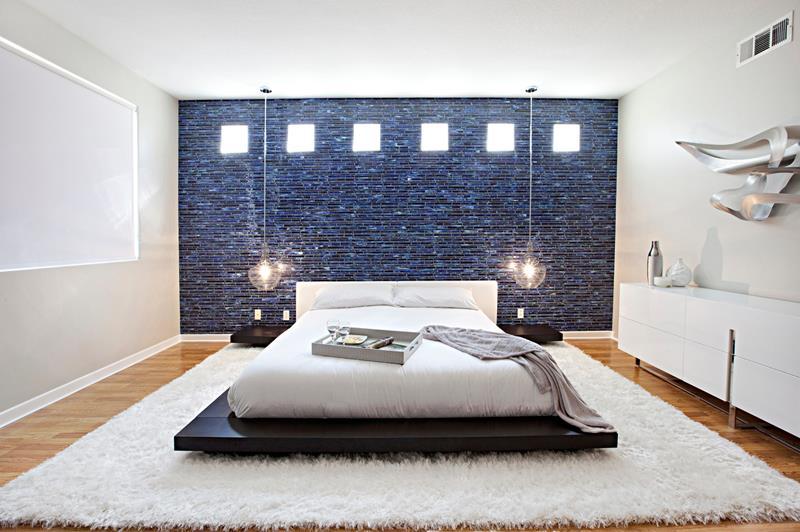 image named master bedrooms 162