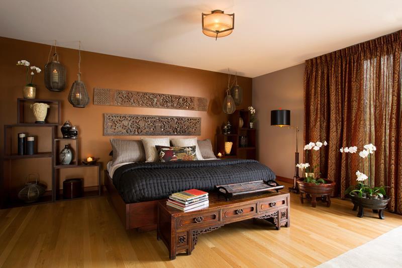 image named master bedrooms 163