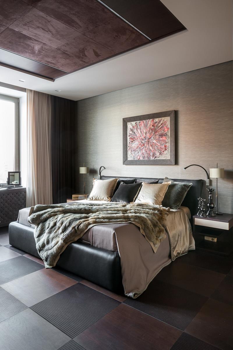 image named master bedrooms 164