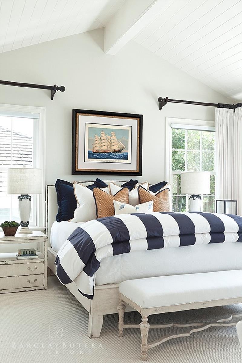 image named master bedrooms 165