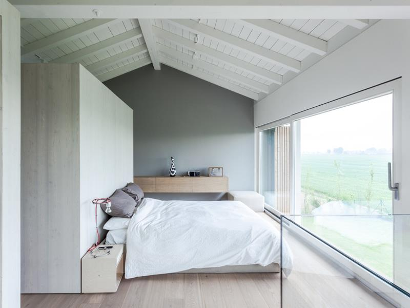 image named master bedrooms 167
