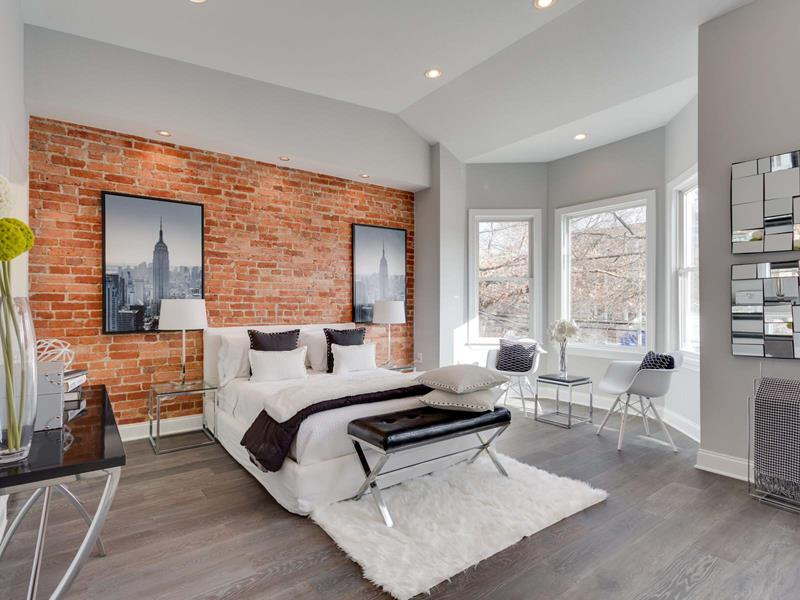 image named master bedrooms 168