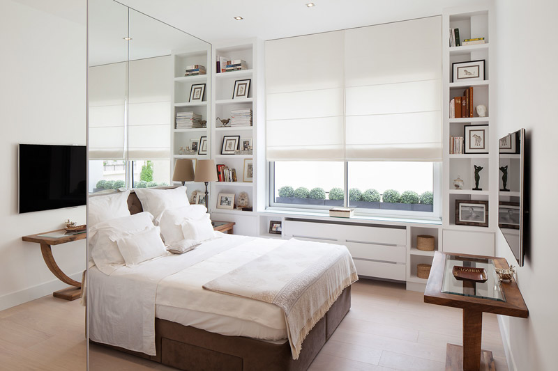 image named master bedrooms 17