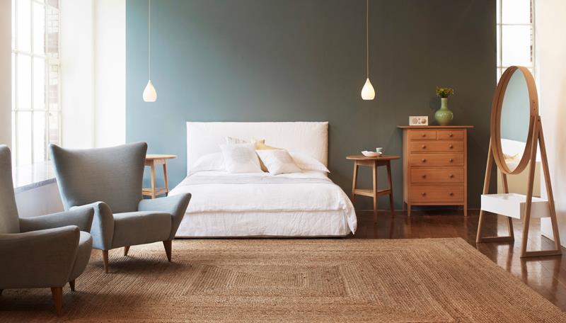 image named master bedrooms 170