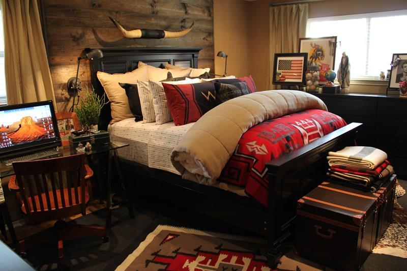 image named master bedrooms 171