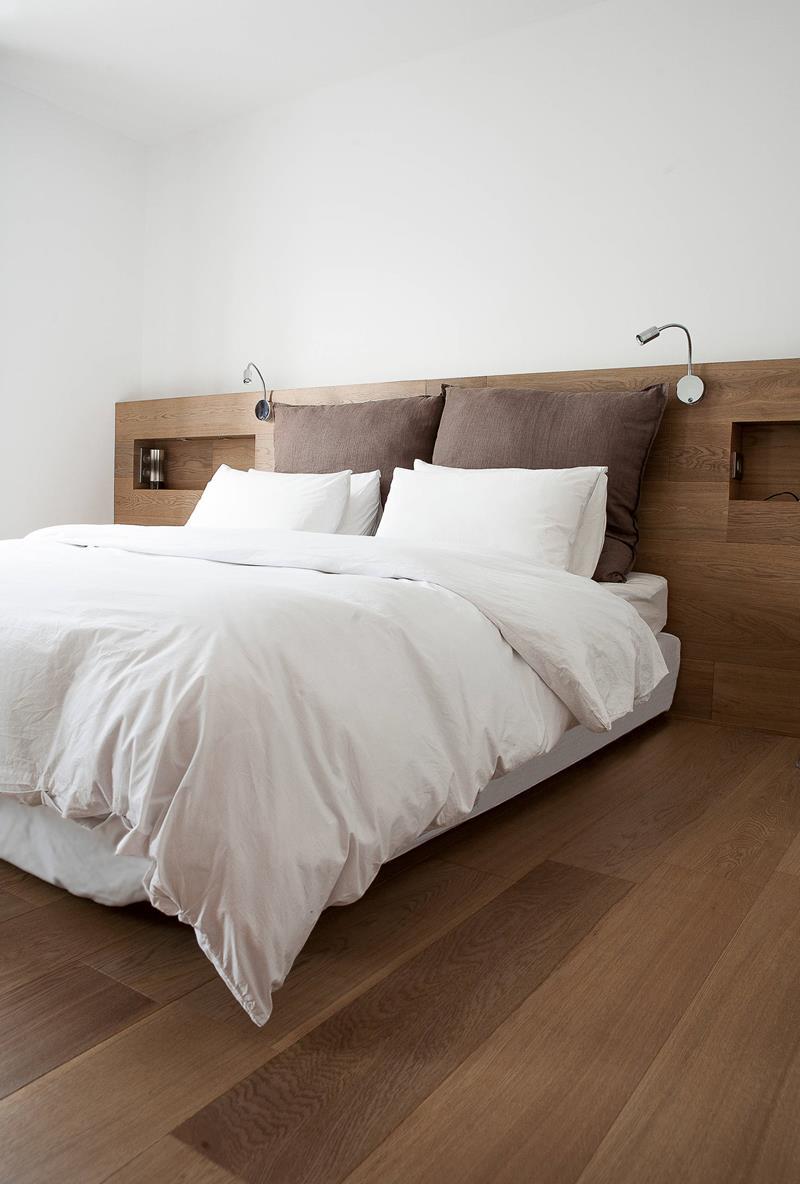 image named master bedrooms 172