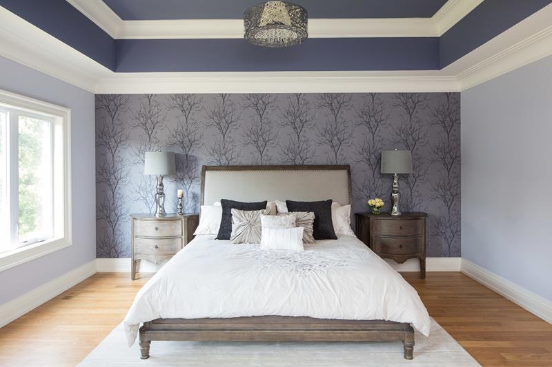 image named master bedrooms 173