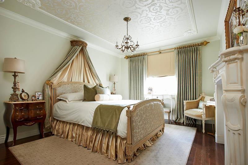 image named master bedrooms 174
