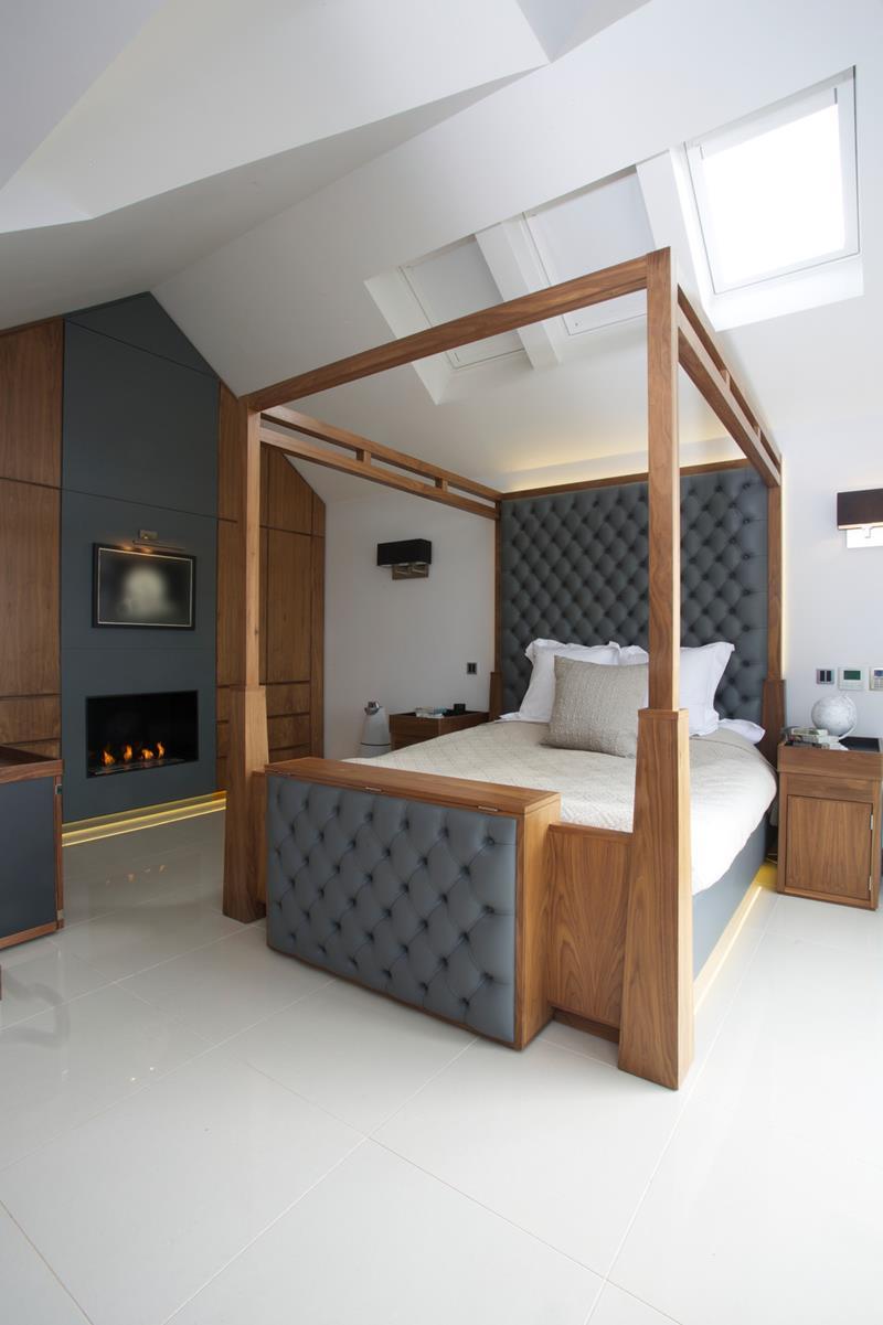 image named master bedrooms 175