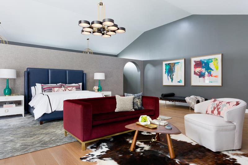 image named master bedrooms 2