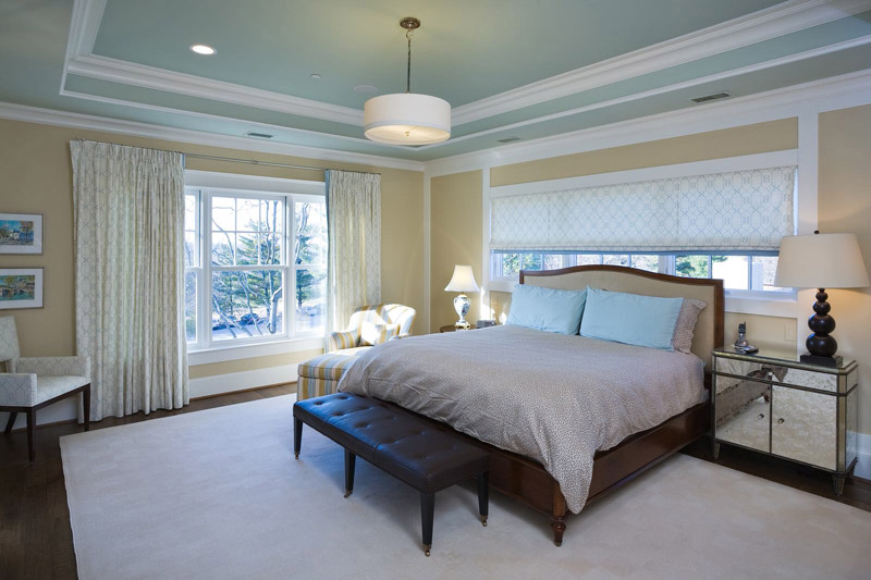 image named master bedrooms 20