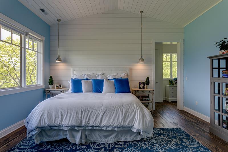 image named master bedrooms 3