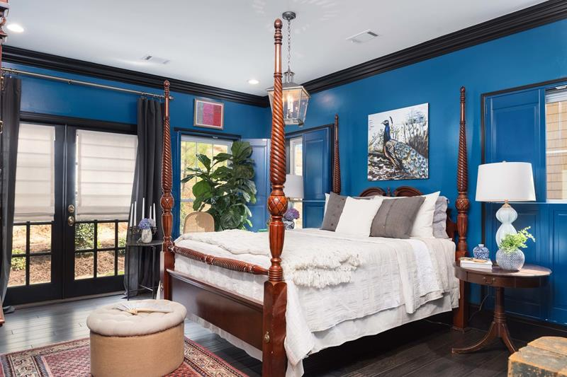 image named master bedrooms 4