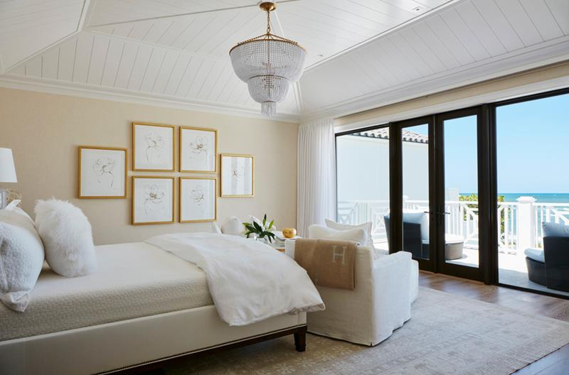 image named master bedrooms 5