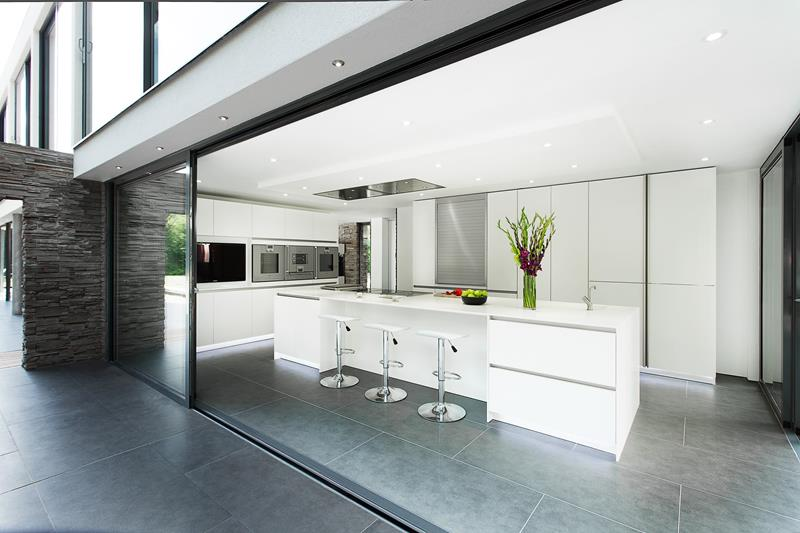 image named white kitchens  103