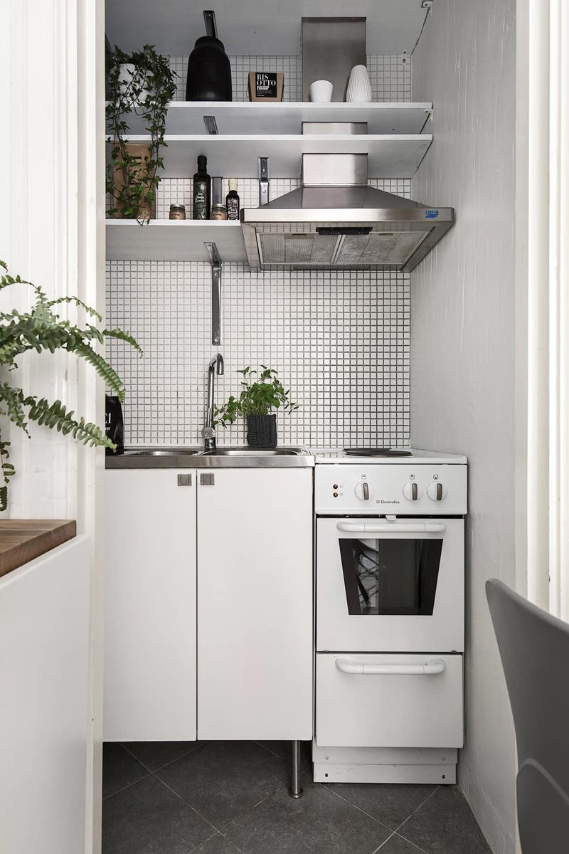 image named white kitchens  104
