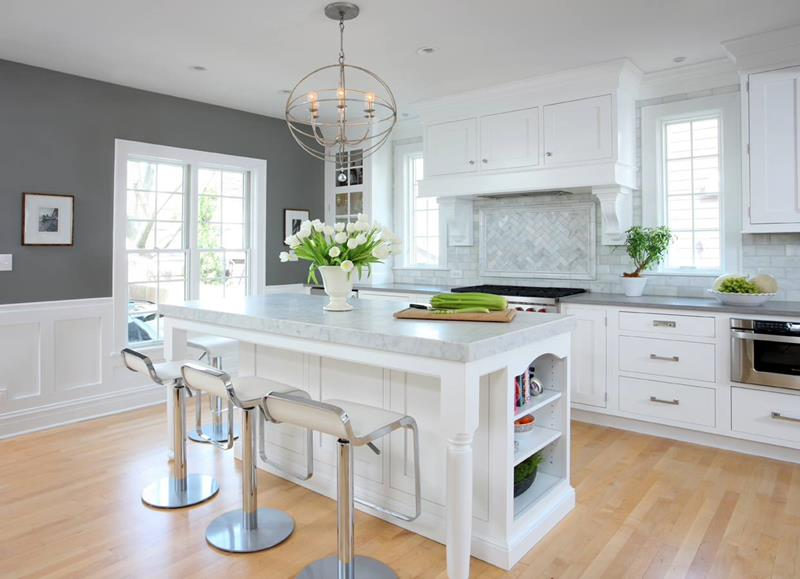 image named white kitchens  106