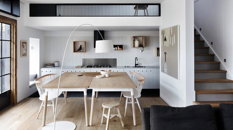 image named white kitchens  107