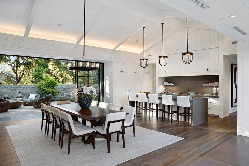image named white kitchens  108