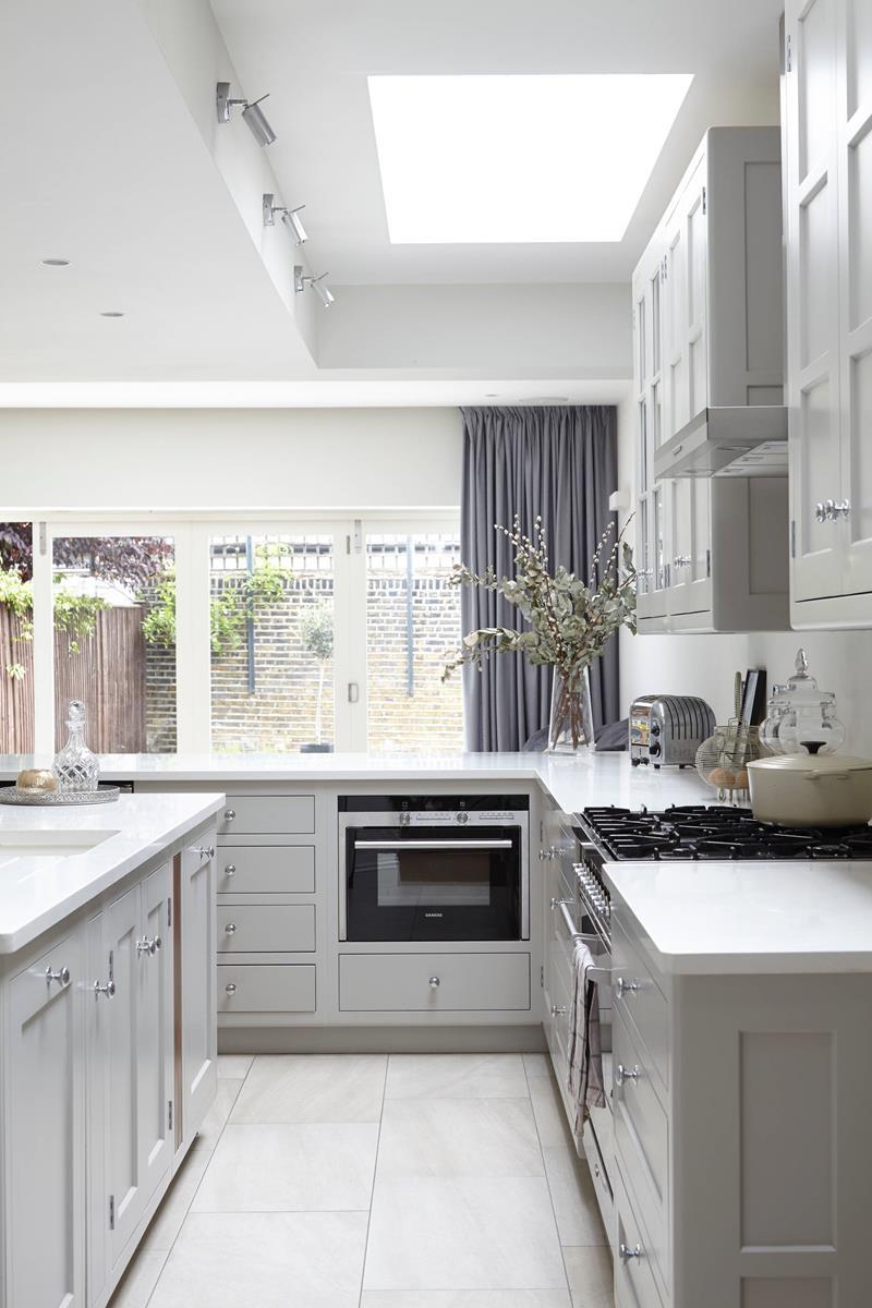 image named white kitchens  109