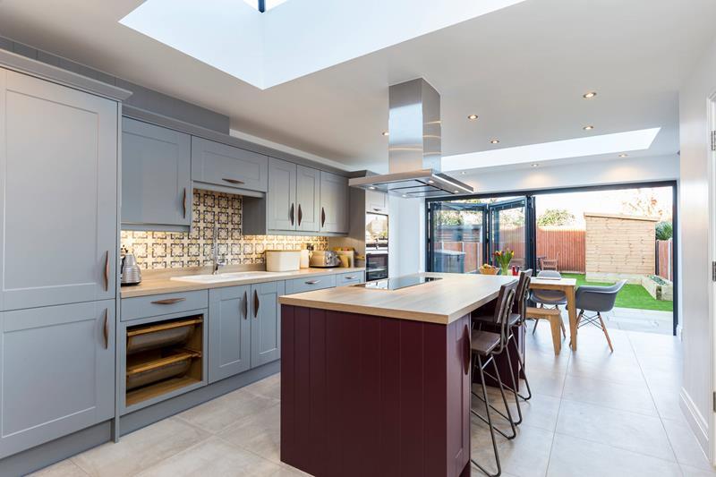 image named white kitchens  110